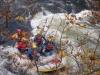 -el-rafting-en-rafting-in-nestos-