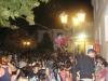 -el-en-old-town-festival-