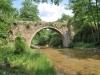 -el-en-old-bridge-