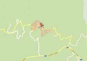 map_tzivaeri